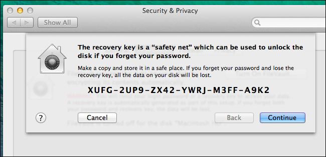 650x314xmac-filevault-recovery-key.png.pagespeed.gp+jp+jw+pj+js+rj+rp+rw+ri+cp+md.ic.hTncBIIQNp