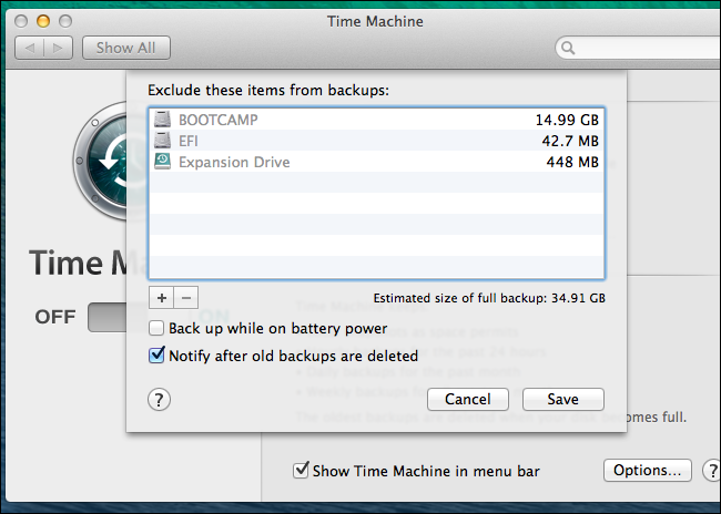 650x464xmac-time-machine-backup-options.png.pagespeed.gp+jp+jw+pj+js+rj+rp+rw+ri+cp+md.ic.eQ1oKu-aTO