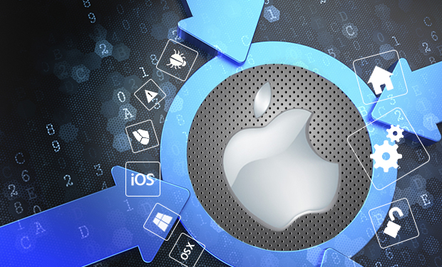 apple-systems-vulnerable-to-bug-showcase_image-3-a-8101