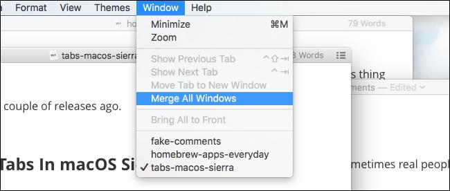 macos-sierra-merge-all-windows