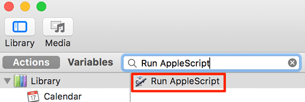 how-to-create-a-new-text-file-in-any-finder-window-5
