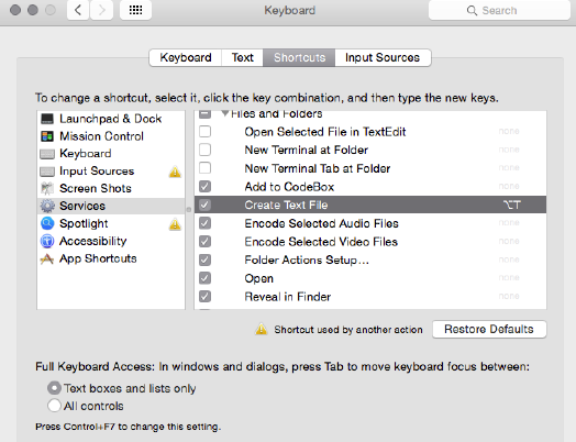 how-to-create-a-new-text-file-in-any-finder-window-7