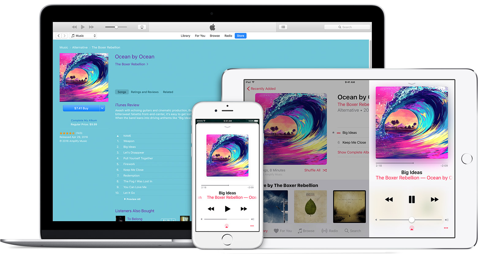 macos-itunes12-5-ios10-apple-music-student-membership-hero