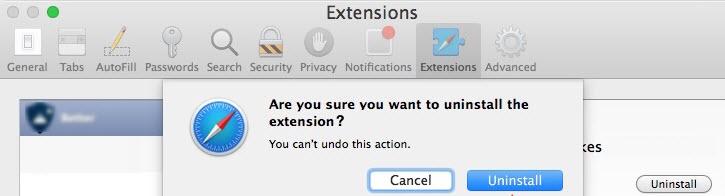 remove-safari-extensions-mac
