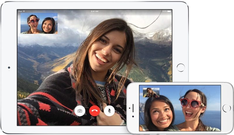 facetime-group-video-calling