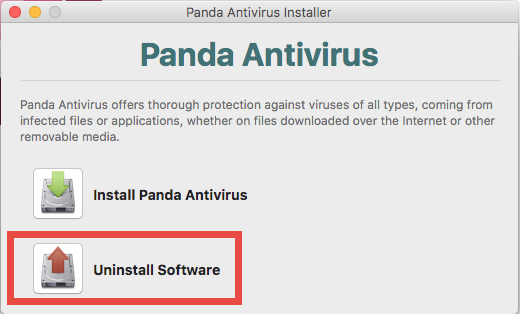 Uninstall Panda Antivirus for Mac (4)