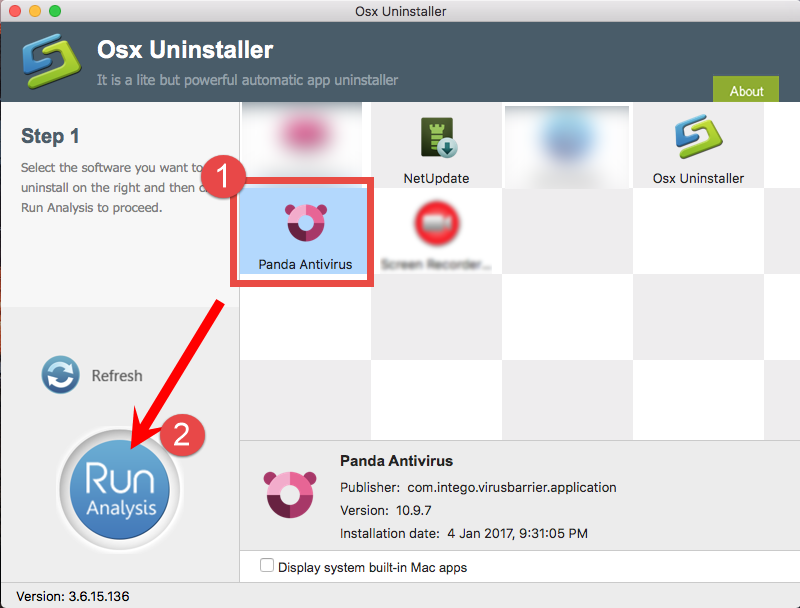 Uninstall Panda Antivirus for Mac - osxuninstaller (1)