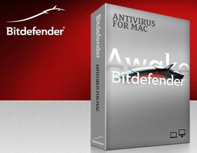 Bitdefender-Antivirus-for-Mac