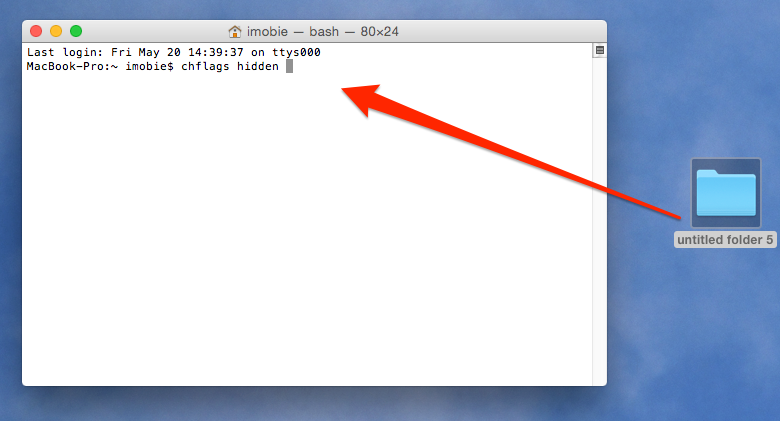 how-to-hide-files-on-mac