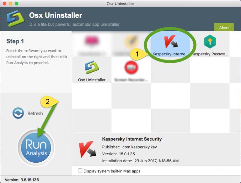 How-to-Uninstall-Kaspersky-Internet-Security-for-Mac-osxuninstaller-6-768x582