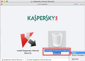 How-to-Uninstall-Kaspersky-Internet-Security-for-Mac-osxuninstaller-8