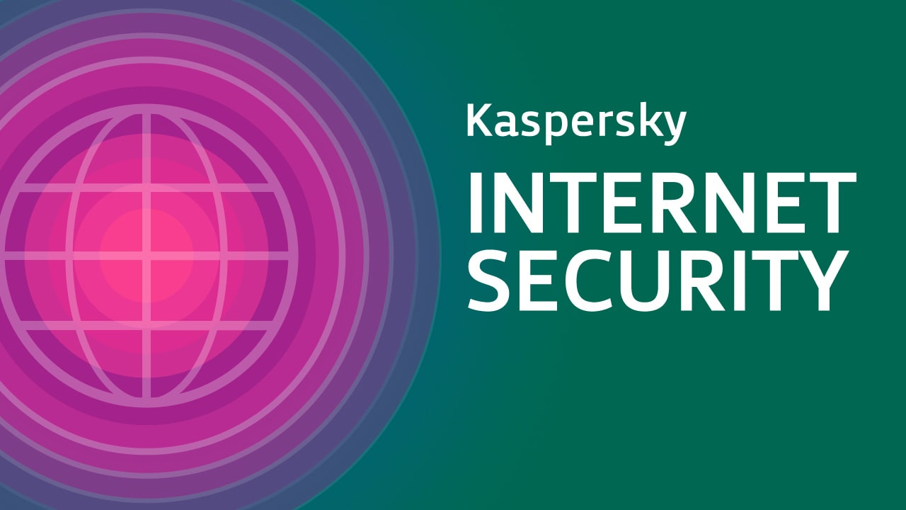 kaspersky-internet-security-screenshot