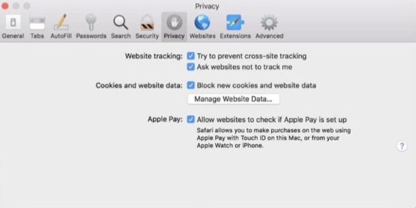 Safari-11-Privacy-Settings