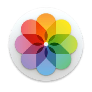 featured-content-sync2-icon_2x