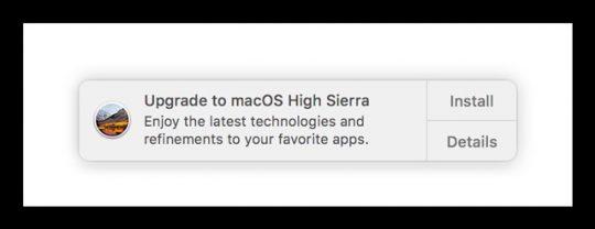 Upgrade-to-High-Sierra-Notification-540x208