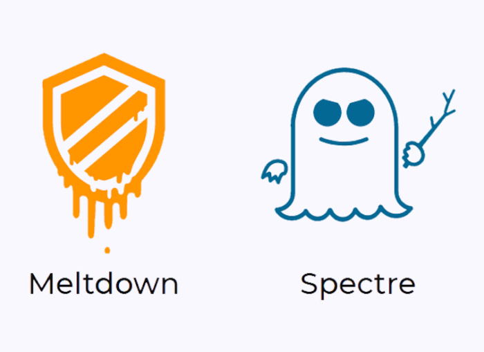 meltdown-spectre-100745817-large