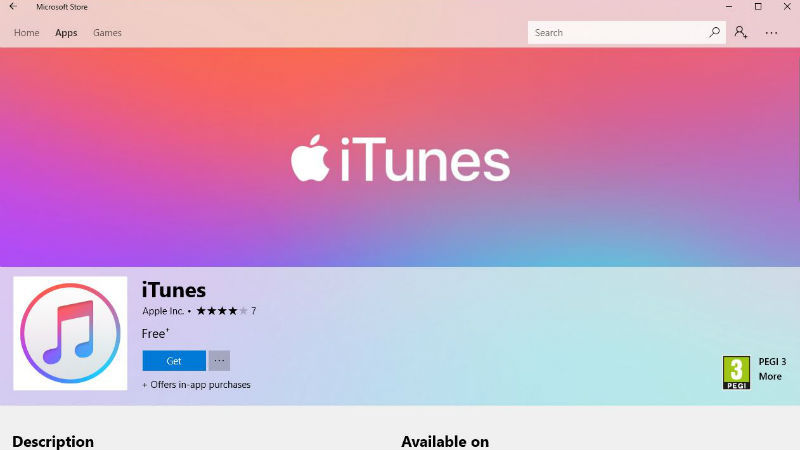 apple_itunes_microsoft_store_1524805431010