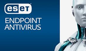uninstall ESET Endpoint Antivirus for Mac (1)