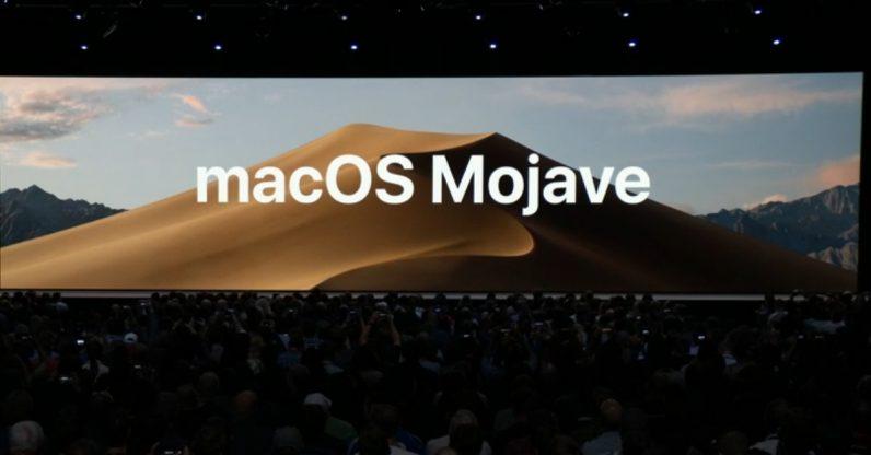 MacOS-Mojave-796x416