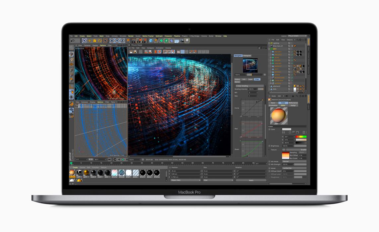 Apple_macbook_pro