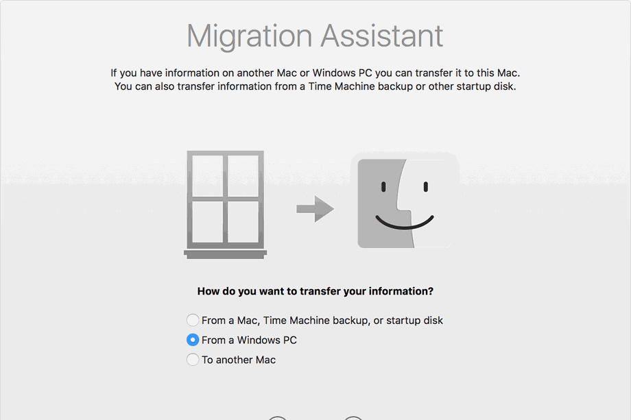 macos_sierra_migration_assistant_from_windows_pc.0