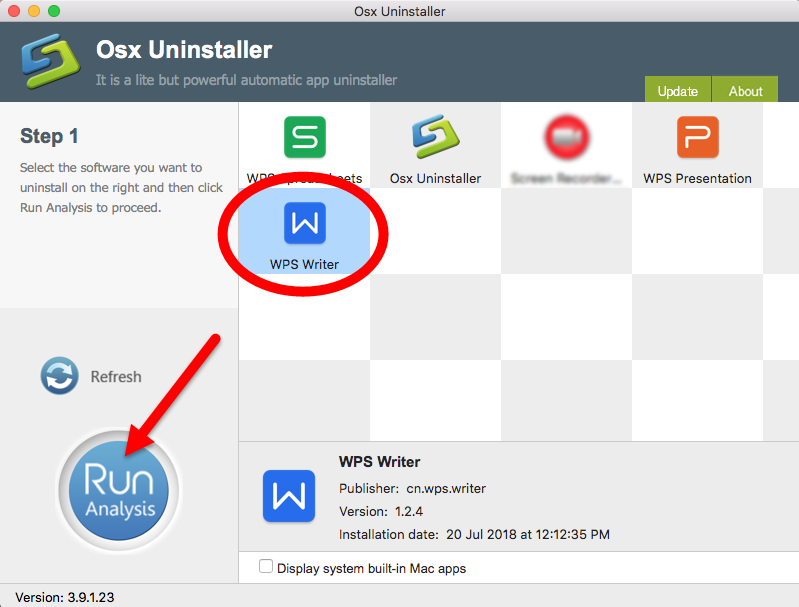 uninstall-wps-office-for-mac-macuninstallguides (11)