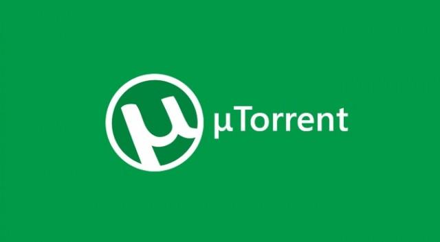 utorrent-640x353
