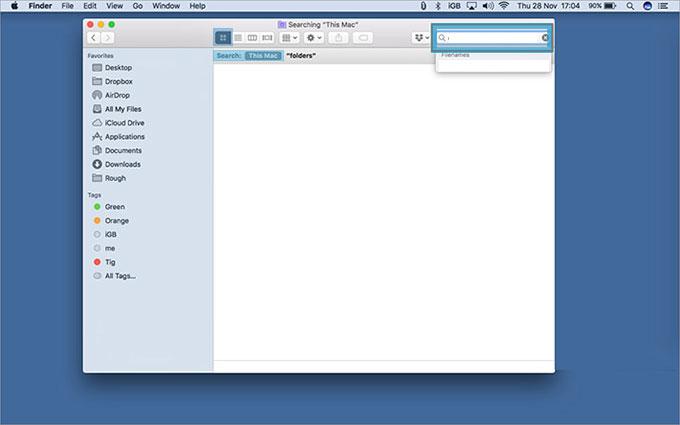 Does vuze work on mac