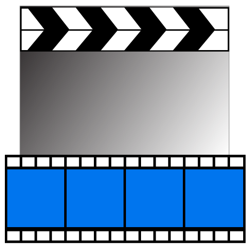 uninstall MPEG Streamclip