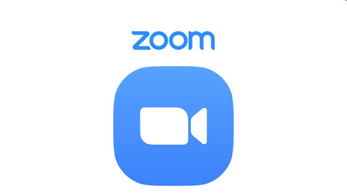 Uninstall Zoom