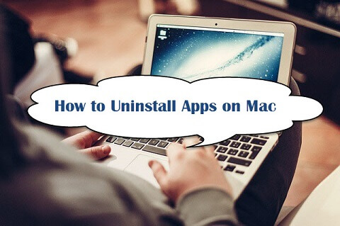 How To Uninstall Adobe Creative Cloud 4 2 0 211 from Mac OS