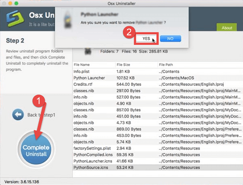 How To Uninstall Discord 0 0 247 from Mac OS