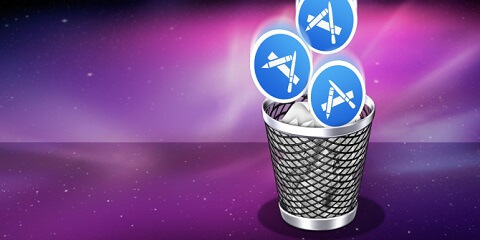 Tips to Perfectly Uninstall uTorrent on Mac OS X
