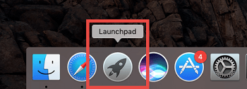 How Can I Uninstall iPhoto Library Manager from My Mac